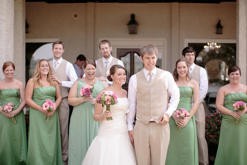 WEDDING-PARTY-0024