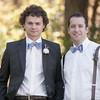 WEDDING-PARTY-0008