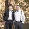 WEDDING-PARTY-0007
