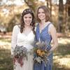 WEDDING-PARTY-0003