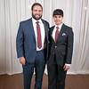 WEDDING-PARTY-053