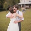 WEDDING-PARTY-0020