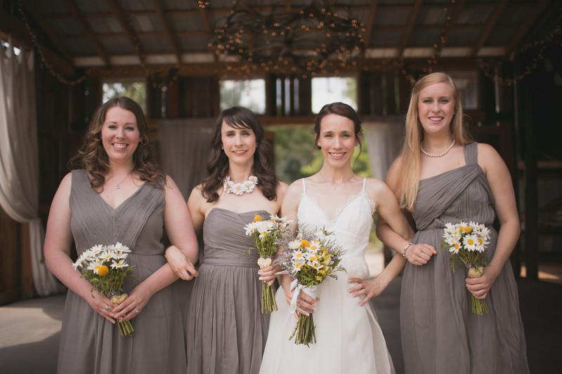 WEDDING-PARTY-0018