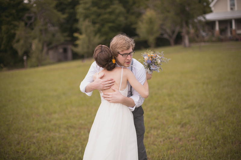 WEDDING-PARTY-0019