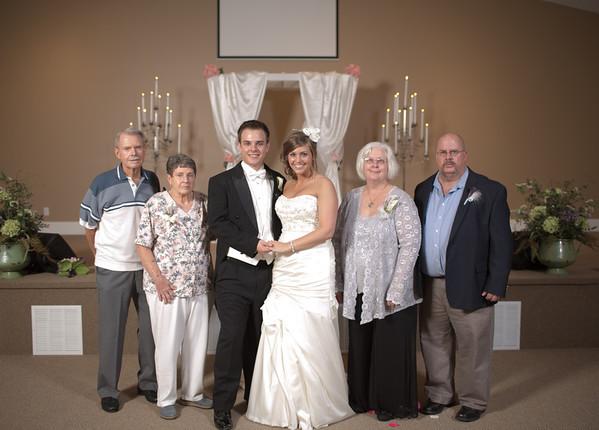 FAMILY-0002