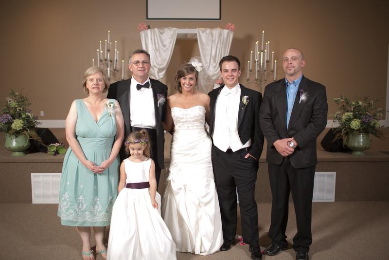 FAMILY-0014