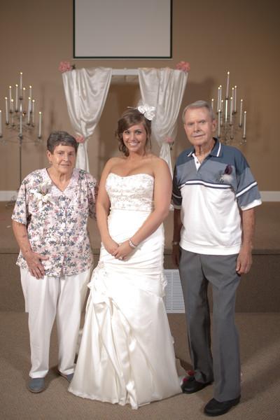 FAMILY-0004