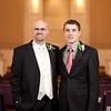 WeddingParty-009
