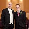 WeddingParty-012