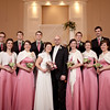 WeddingParty-015