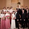 WeddingParty-016