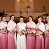WeddingParty-001