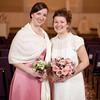 WeddingParty-002