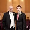 WeddingParty-010