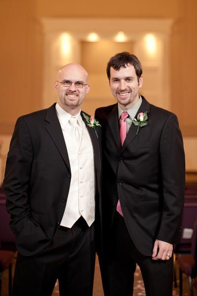 WeddingParty-011
