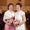 WeddingParty-003