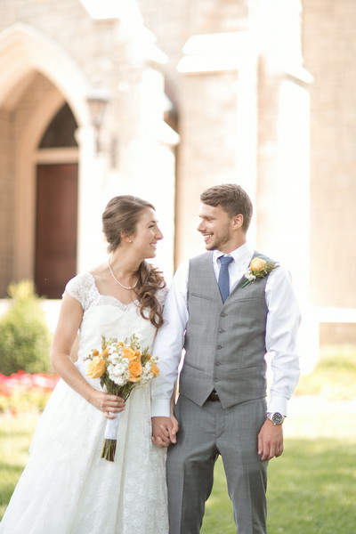 WEDDING-PARTY-023