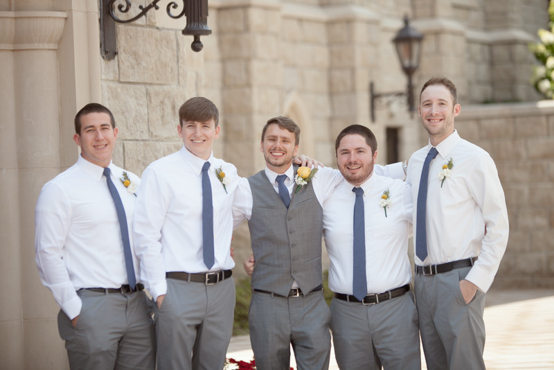 WEDDING-PARTY-008