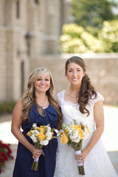 WEDDING-PARTY-009