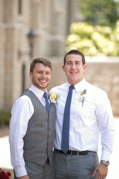 WEDDING-PARTY-001