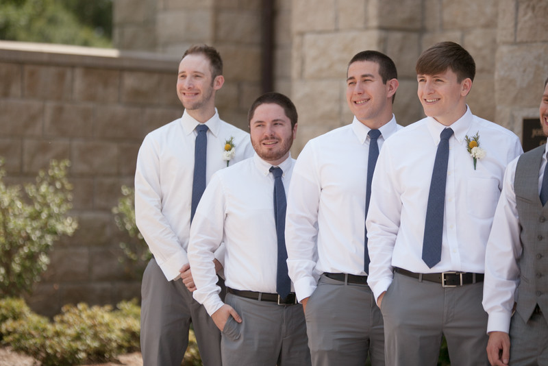 WEDDING-PARTY-018