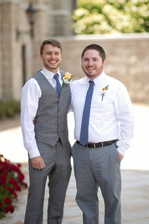 WEDDING-PARTY-005