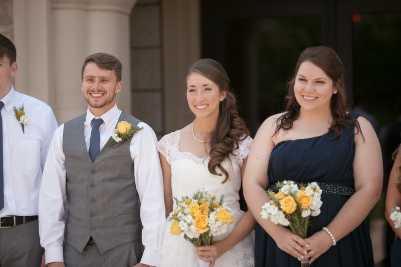 WEDDING-PARTY-015