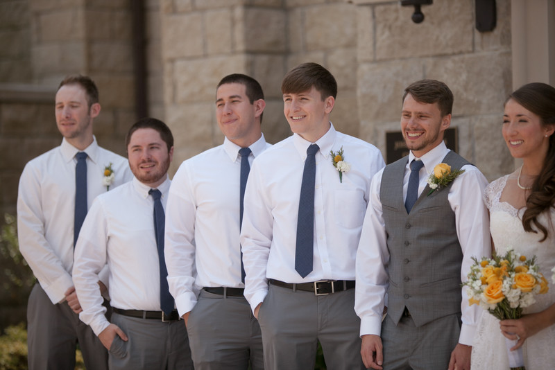 WEDDING-PARTY-017