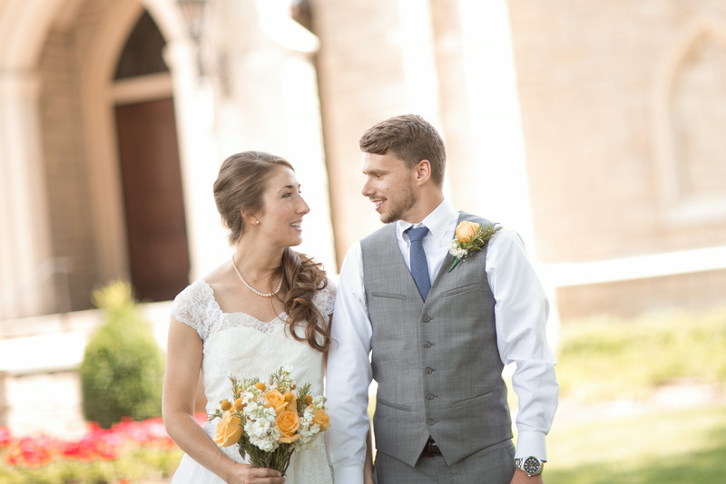 WEDDING-PARTY-022