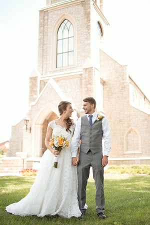 WEDDING-PARTY-020