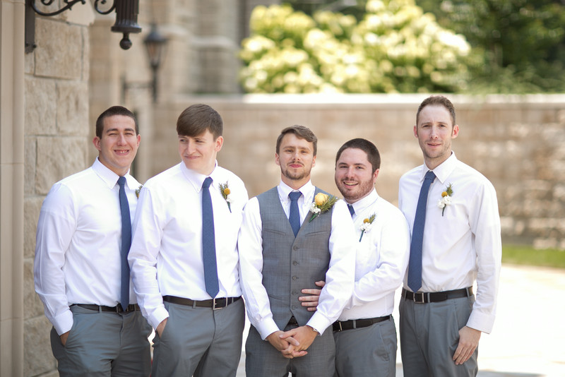 WEDDING-PARTY-006