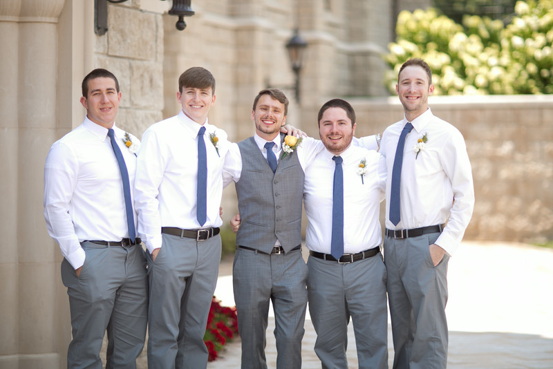 WEDDING-PARTY-007