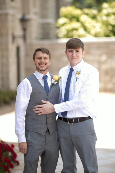 WEDDING-PARTY-002