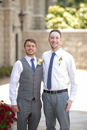 WEDDING-PARTY-004