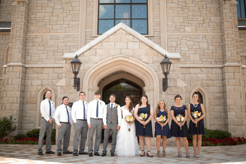 WEDDING-PARTY-014