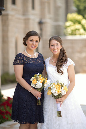 WEDDING-PARTY-012