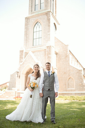 WEDDING-PARTY-019