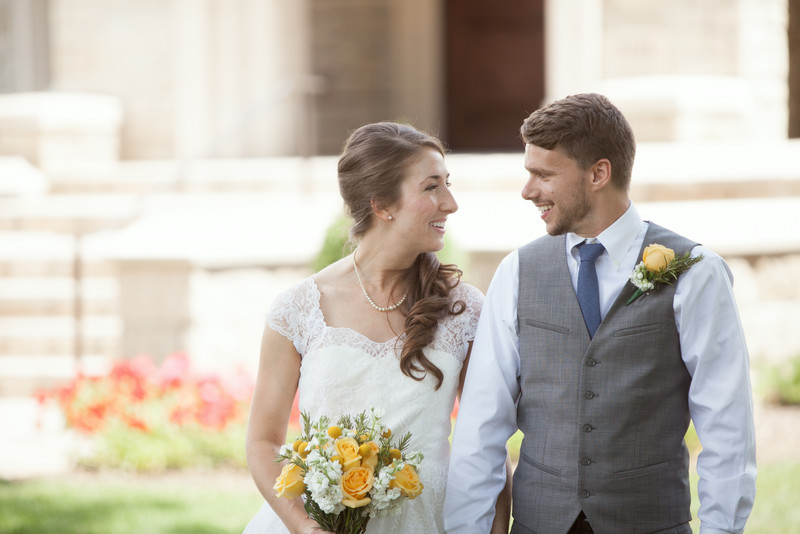 WEDDING-PARTY-021