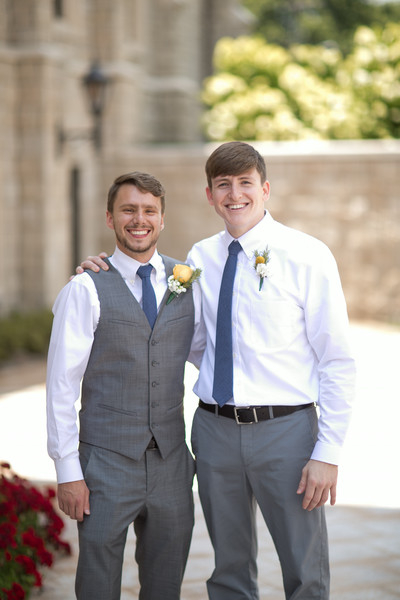 WEDDING-PARTY-003