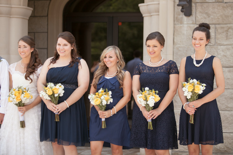WEDDING-PARTY-016