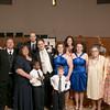 FAMILY-0023