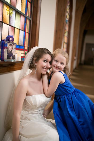 WeddingParty-0016