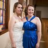 WeddingParty-0019