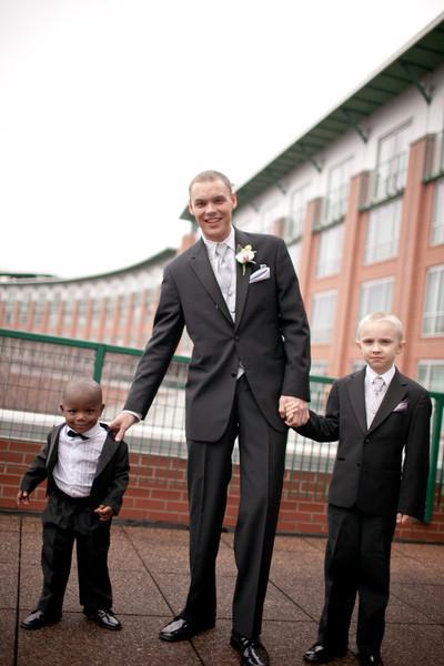 WeddingParty-005