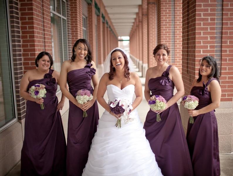 WeddingParty-017