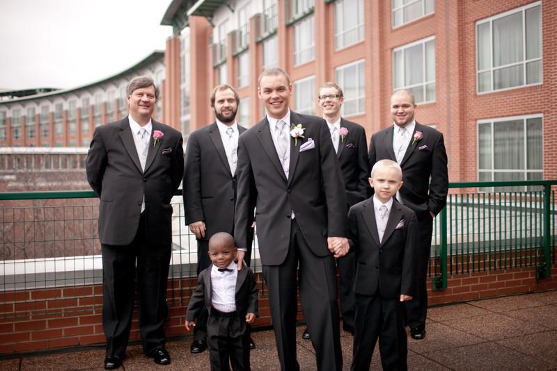 WeddingParty-004