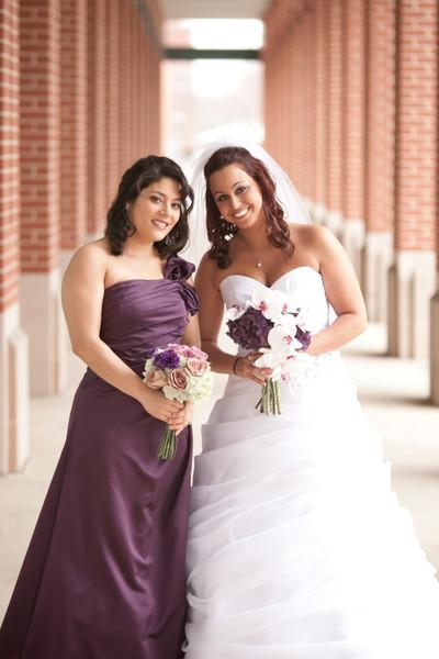 WeddingParty-023