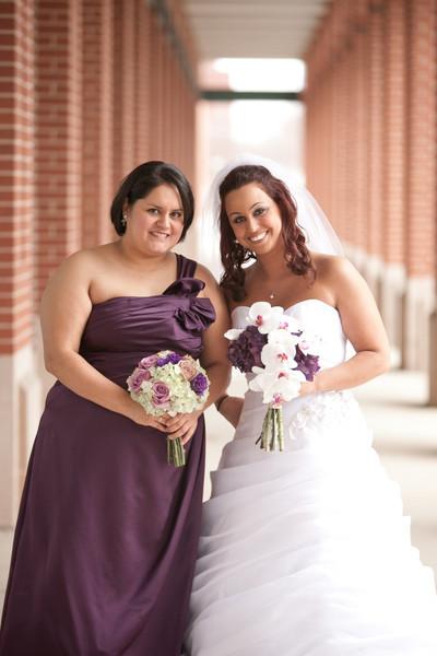 WeddingParty-021