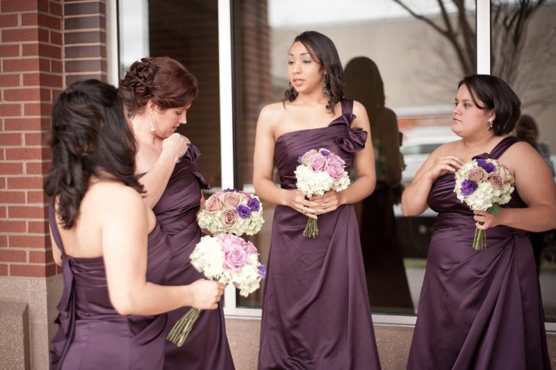 WeddingParty-014