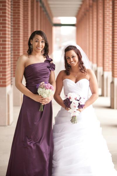 WeddingParty-018